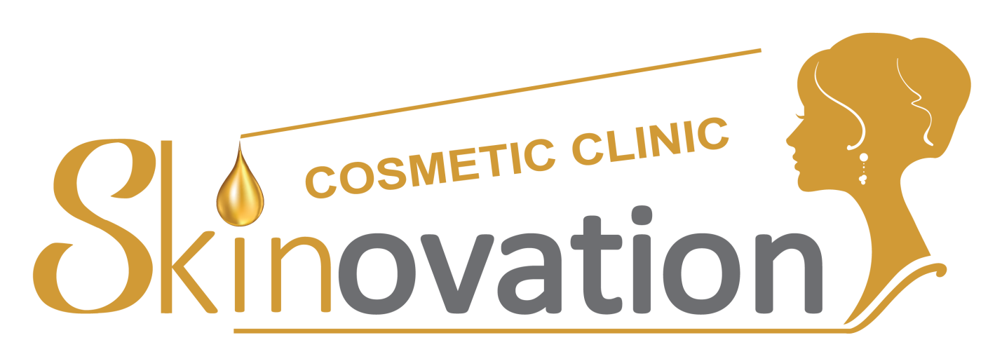 Townsville Cosmetic Clinic – Cosmetic Treatments, Muscle Relaxants and Dermal Fillers