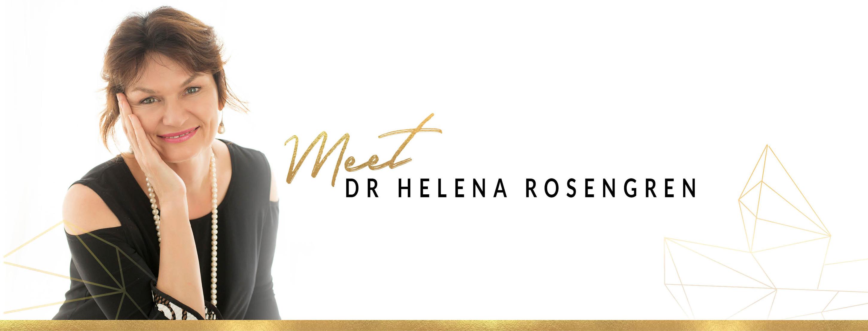Meet-Dr-Helena