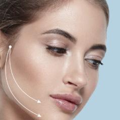 Thread Lift Townsville – Skinovation