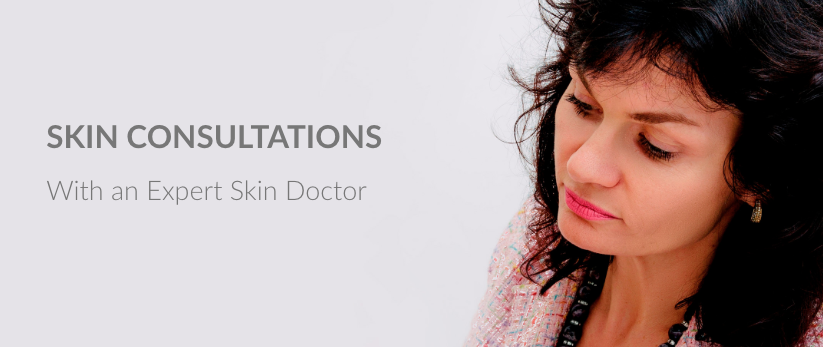 skin-consult-mobile-banner